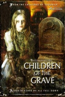 Children of the Grave Technical Specifications