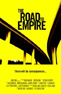 The Road to Empire Technical Specifications