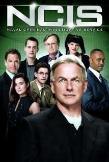 """NCIS"" Friends & Lovers Technical Specifications"