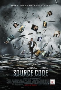 Source Code Technical Specifications