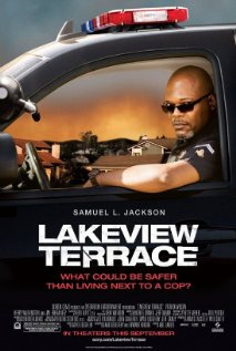 Lakeview Terrace | ShotOnWhat?