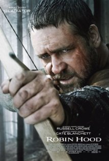 Robin Hood (2010) Technical Specifications