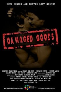 Damaged Goods | ShotOnWhat?