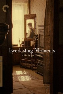 Everlasting Moments Technical Specifications