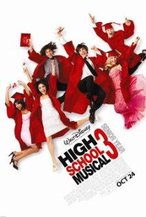 High School Musical 3: Senior Year | ShotOnWhat?