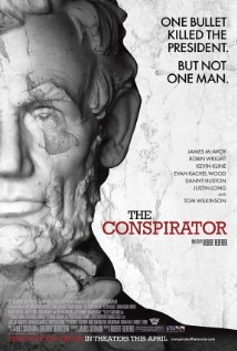 The Conspirator Technical Specifications