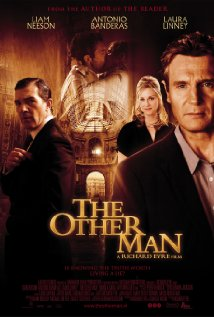 The Other Man | ShotOnWhat?