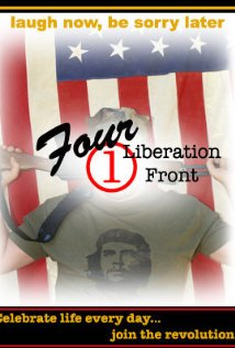 Four 1 Liberation Front Technical Specifications