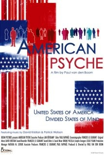 American Psyche Technical Specifications