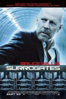 Surrogates Technical Specifications