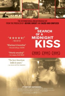 In Search of a Midnight Kiss | ShotOnWhat?