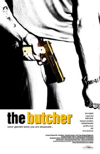 The Butcher | ShotOnWhat?