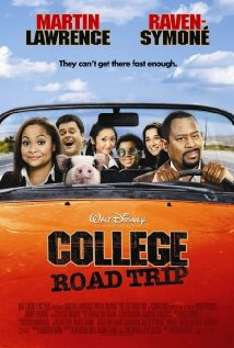 College Road Trip | ShotOnWhat?