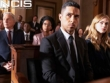 """NCIS"" Judge, Jury... 