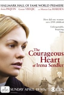 The Courageous Heart of Irena Sendler Technical Specifications