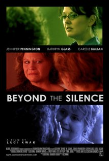 Beyond the Silence Technical Specifications