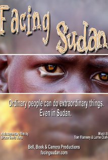 Facing Sudan Technical Specifications