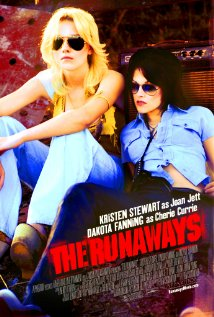 The Runaways | ShotOnWhat?