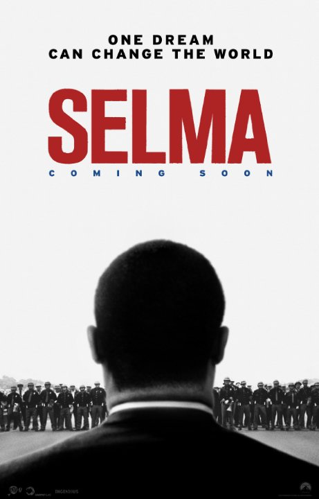 Selma Technical Specifications
