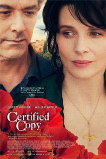 Certified Copy | ShotOnWhat?