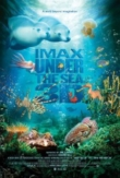 Under the Sea 3D | ShotOnWhat?