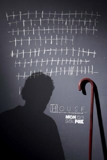 """House M.D."" The Jerk Technical Specifications"