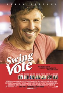 Swing Vote | ShotOnWhat?