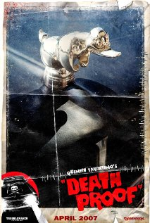 Death Proof | ShotOnWhat?
