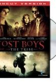 Lost Boys: The Tribe | ShotOnWhat?
