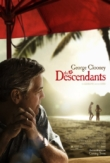 The Descendants | ShotOnWhat?