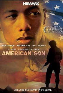 American Son Technical Specifications