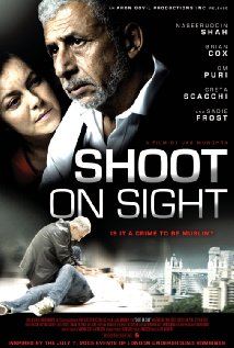 Shoot on Sight Technical Specifications