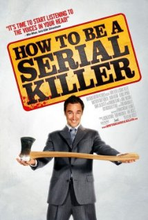 How to Be a Serial Killer | ShotOnWhat?