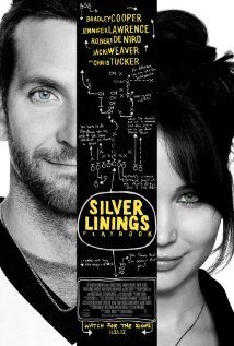Silver Linings Playbook Technical Specifications