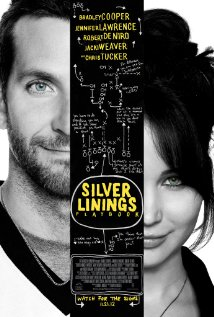Silver Linings Playbook | ShotOnWhat?