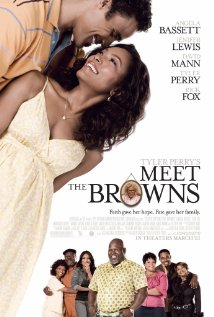 Meet the Browns | ShotOnWhat?