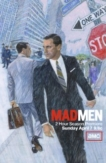 """Mad Men"" Red in the Face 