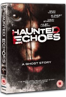 Haunted Echoes Technical Specifications
