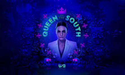 Queen of the South Technical Specifications