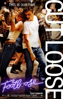 Footloose | ShotOnWhat?