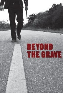 Beyond the Grave Technical Specifications