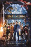 Night at the Museum: Battle of the Smithsonian | ShotOnWhat?