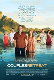 Couples Retreat | ShotOnWhat?