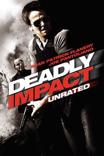 Deadly Impact Technical Specifications