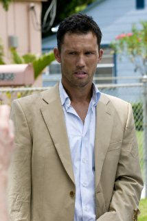 """Burn Notice"" Do No Harm Technical Specifications"