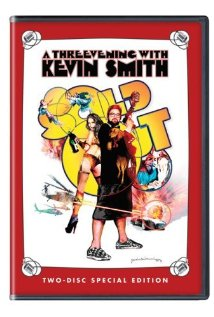 Kevin Smith: Sold Out - A Threevening with Kevin Smith | ShotOnWhat?