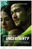 Uncertainty | ShotOnWhat?