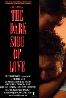 The Dark Side of Love Technical Specifications