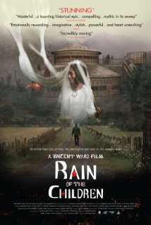 Rain of the Children Technical Specifications