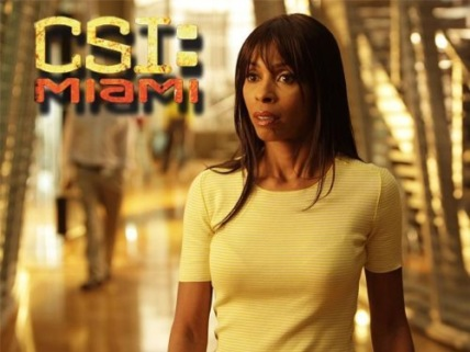 """CSI: Miami"" You May Now Kill the Bride Technical Specifications"